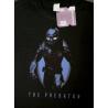 T-shirt Predator Shadow