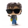 Stranger Things Steve with Sunglasses Pop! Funko