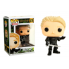 The Princess Bride Westley Pop! Funko movies Vinyl Figure n° 579