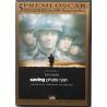 Dvd Salvate il Soldato Ryan - Ed. 2 dischi