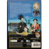 Dvd Mary Poppins - ologramma tondo