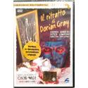 Dvd Il ritratto di Dorian Gray (Collana Cineteca) 1945 Nuovo