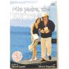 Dvd Mio padre, che eroe! con Gérard Depardieu 1991 Usato