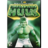 Dvd L'Incredibile Hulk - box collection 2 dischi 1989 Usato