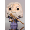 The Lord of the Rings Gandalf Pop! Funko