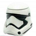 Star Wars - First Order Stormtrooper 3D Shaped Mug ABYstyle