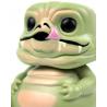 Star Wars Jabba The Hutt Pop! Funko bobble-head Vinyl figure n° 22