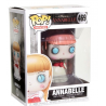 The Conjuring Annabelle Pop! Funko