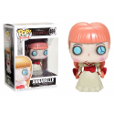 The Conjuring Annabelle Pop! Funko horror movies vinyl figure n° 469