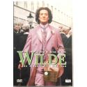 Dvd Wilde di Brian Gilbert 1997 Usato