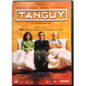 Dvd Tanguy di Étienne Chatiliez 2001 Usato