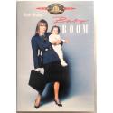 Dvd Baby boom con Diane Keaton 1987 Usato