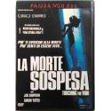 Dvd La Morte sospesa - Touching the void di Kevin Macdonald 2004 Usato