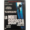 Dvd La Morte sospesa - Touching the void