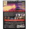 Blu-ray Shin Godzilla - Special edition slipcase 2 dischi