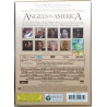 Dvd Angels in America - Custom case 2 dischi