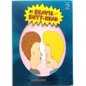 Dvd Beavis and Butt-Head - The Mike Judge collection Vol. 2 Digipack 3 dischi