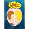 Dvd Beavis and Butt-Head - The Mike Judge collection Vol. 2