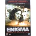 Dvd Enigma - Il codice che cambiò la storia di Michael Apted 2001 Usato