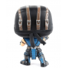 Mortal Kombat X Sub-zero Pop! Funko