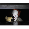 Action figure Ultimate Pennywise Stephen King's IT Neca