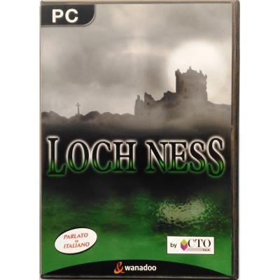 Gioco Pc Loch Ness
