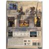 Dvd Geronimo - An American Legend - Super Jewel Box