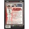 Dvd Vampire Knight Volume 1