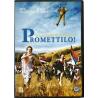 Dvd Promettilo! di Emir Kusturica 2007 Usato