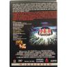 Dvd Akira - Special Edition 2 dischi versione integrale di K. Otomo 1987 Usato