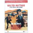Dvd Chi ucciderà Charley Varrick? (Il Piacere del Cinema) di Don Siegel 1973