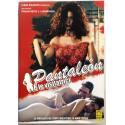 Dvd Pantaleon e le Visitatrici di Francisco J. Lombardi 1999 Usato