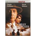 Dvd Billy Bathgate - A scuola di gangster con Dustin Hoffman 1991 Usato