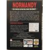 Dvd Normandy - la vera storia del D-Day