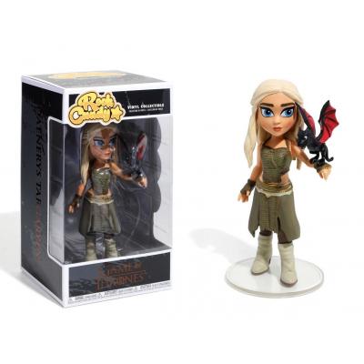Game of Thrones Daenerys Targaryen Rock Candy