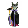 Disney Sleeping Beauty Maleficent Rock Candy