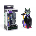 Disney Sleeping Beauty Maleficent Rock Candy vinyl collectible figure Funko