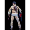 Action Figure Ash vs Evil Dead Ash Williams Asylum Neca