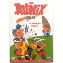 Dvd Asterix Il Gallico - versione restaurata e rimasterizzata 1967 Usato