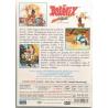 Dvd Asterix Il Gallico - versione restaurata e rimasterizzata