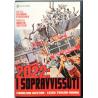 Dvd 2022: i sopravvissuti