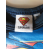 Body bebè Superman snapsuit