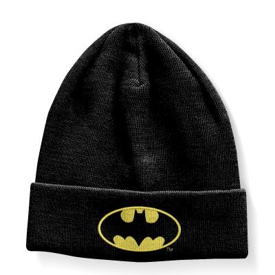 Berretta DC Comics - Batman Signal Logo Beanie