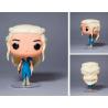 Game of Thrones Daenerys Targaryen blue dress Pop! Funko