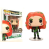 Dc Comics Batman Poison Ivy exclusive Pop! Funko heroes Vinyl Figure n° 171