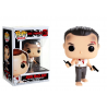 Die Hard John McClane Pop! Funko movies Vinyl Figure n° 667