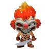 Twisted Metal Sweet Tooth Pop! Funko