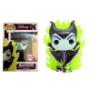 Disney Maleficent Green Flame special edition Pop! Funko Vinyl Figure n° 232
