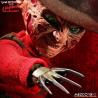 Living Dead Dolls Nightmare talking Freddy Mezco