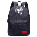 Zaino Marvel Ultimate Spider-man 40cm Backpack